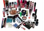 51 x Collection Makeup Assorted Full Size Cosmetics | Huge RRP